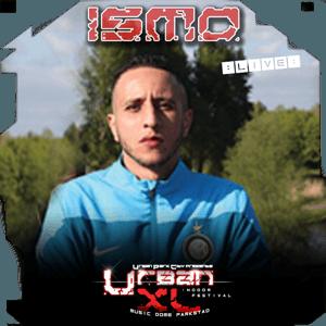 urban-promo-ismo