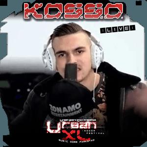 urban-promo-kosso