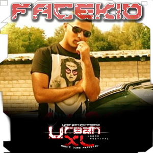 urban-promo-FACEKID
