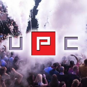 upcpro
