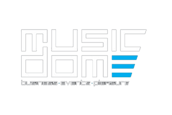 Music-dome-logo-300x150