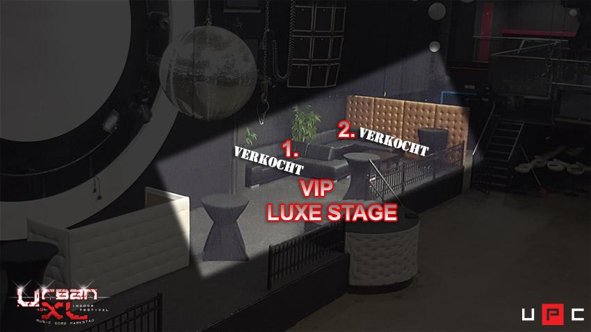 VIPAREAS18PLUS-STAGE